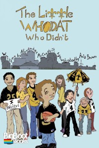 WHODAT_cover3_-_color with logo BOOK FEST