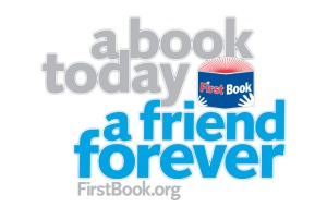 a-book-today-a-friend-forever
